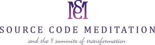 Source Code Meditation
